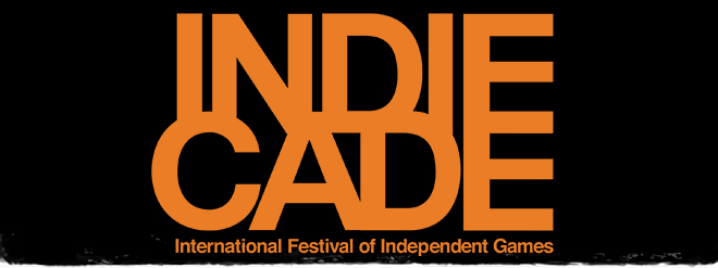 BeautiFun Games will be at IndieCade 2016