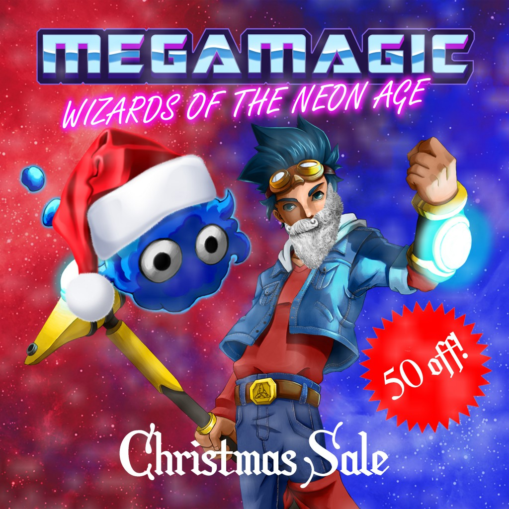 megamagic_christmas