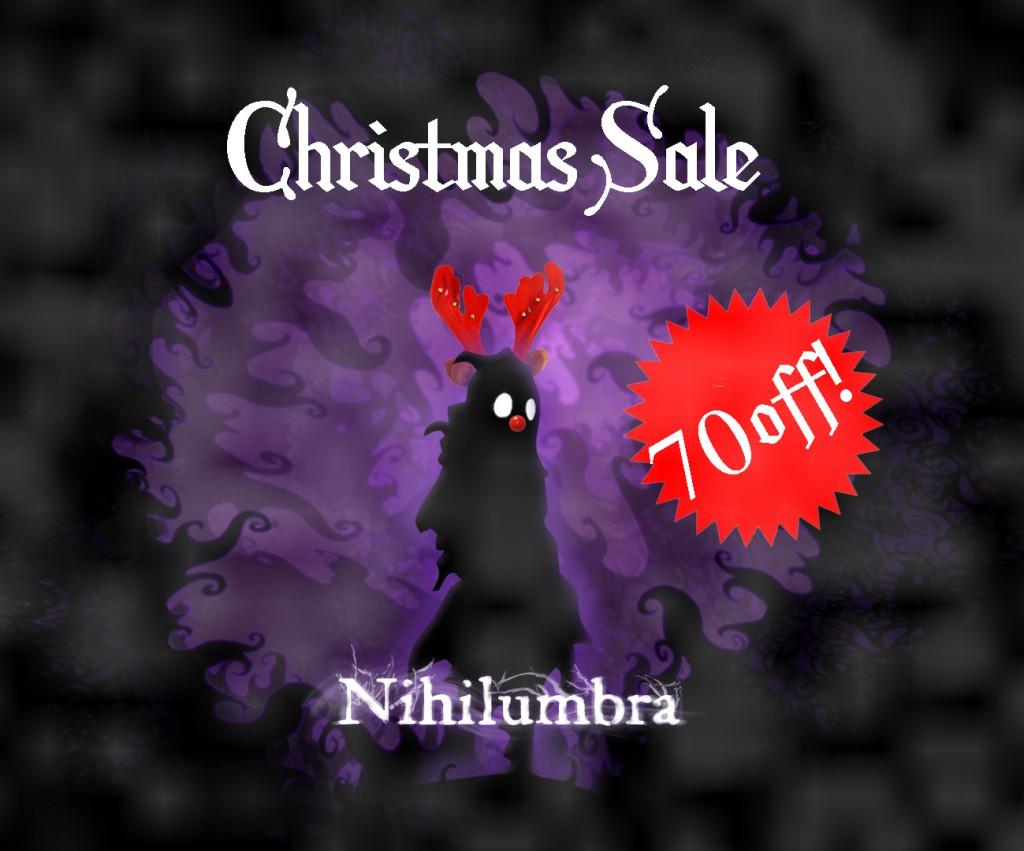 nihilumbra_christmas