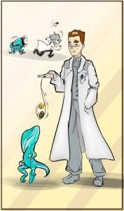 ProfessorLupo_DarkRavenDemon02